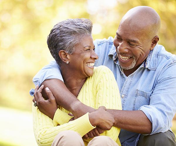 Retiree Dental Insurance - PEF Membership Benefits Program